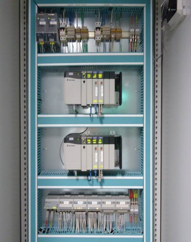 monitoreo de emisiones gas